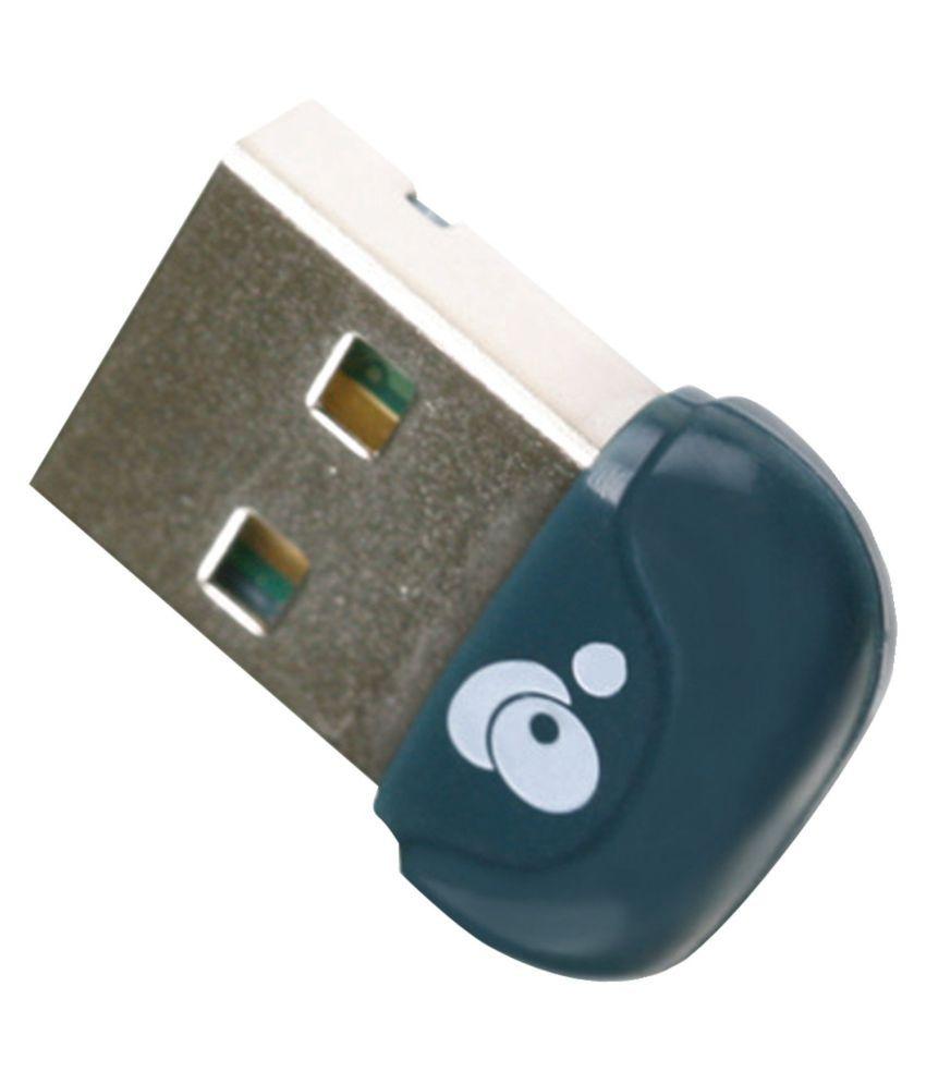 Iogear GBU521 32GB USB 4.0 OTG Pendrive