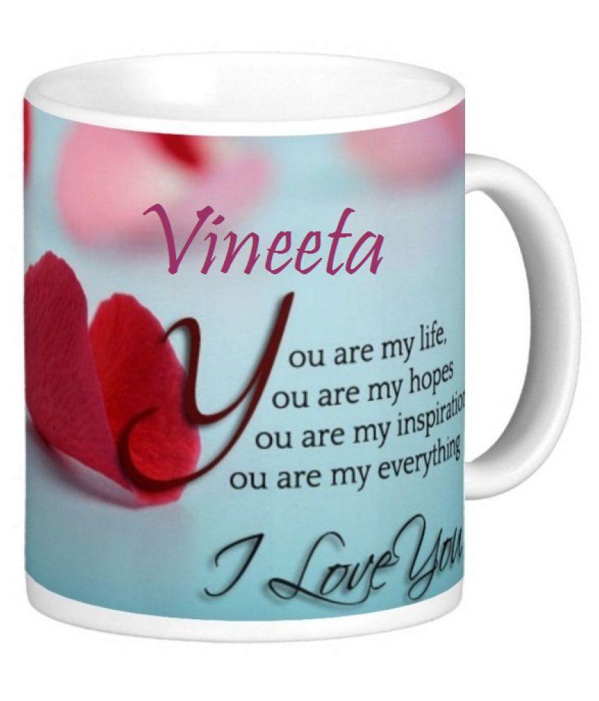 Vineeta Love S006