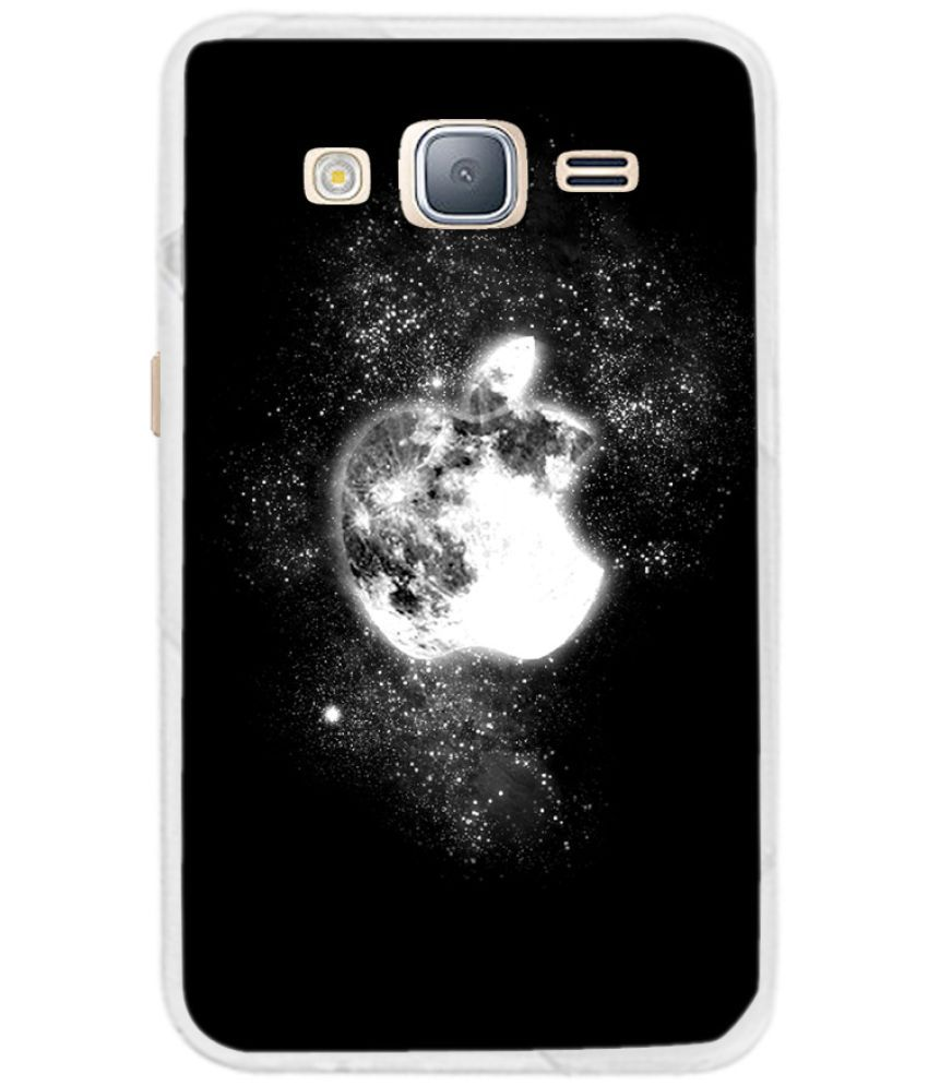Samsung Galaxy J3 2016 Printed Cover By Instyler