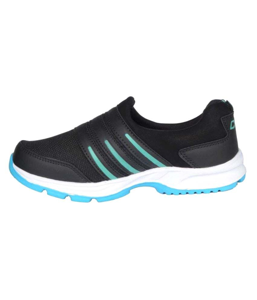 Kiwd kwd-113 Running Shoes