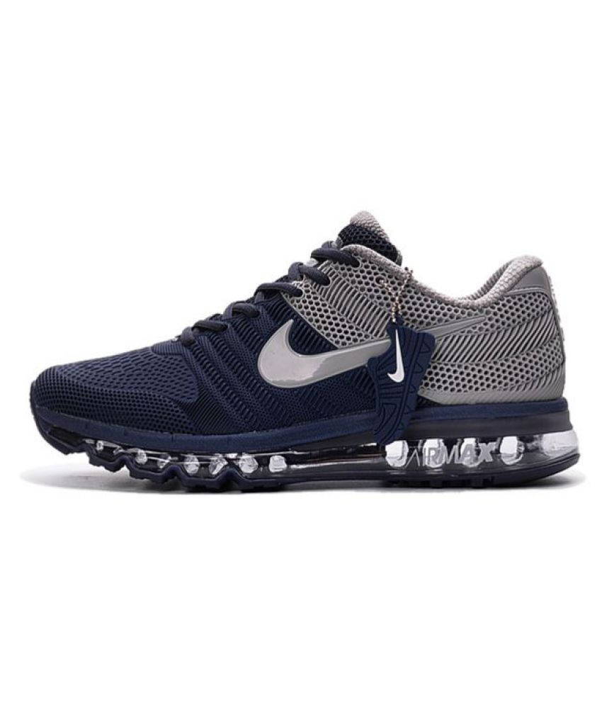 great prices popular brand best website Nike AIRMAX 2018 Running Shoes
