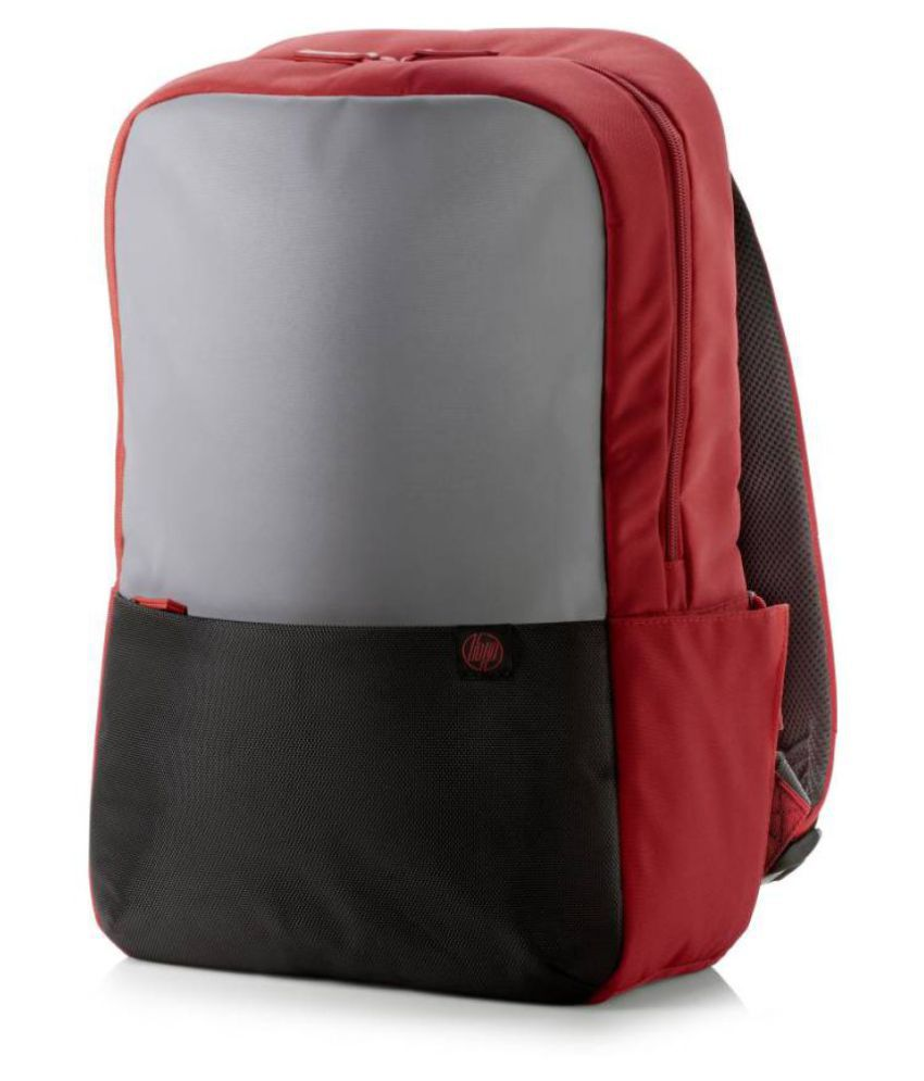 [Image: HP-Red-Laptop-Bags-SDL894566934-3-f7669.jpeg]