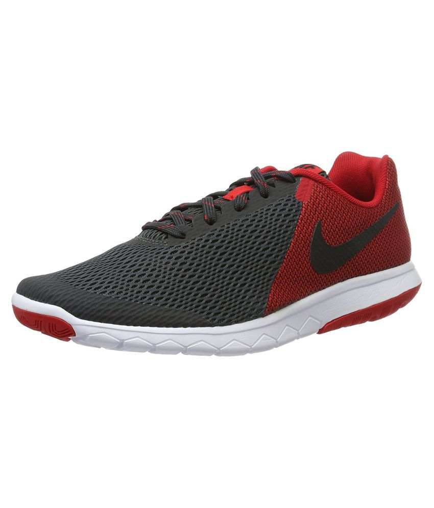 Nike Flex Shoes India