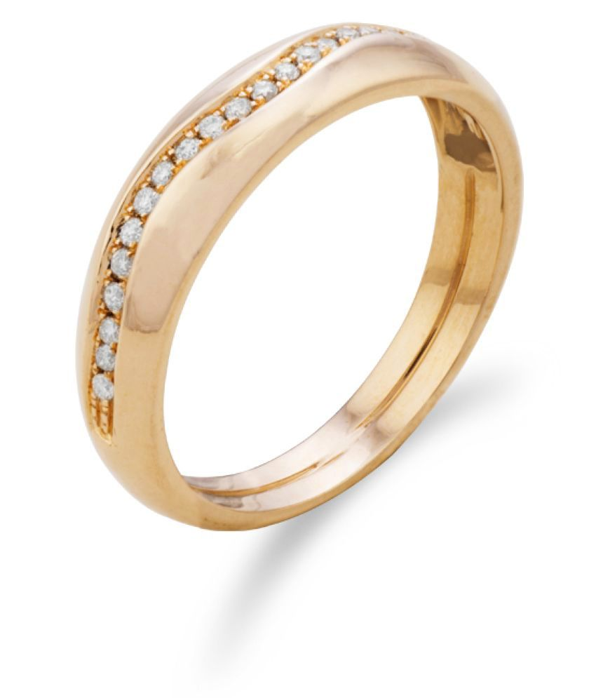 com s bulgari ring band londonjewelers sku bands b gold