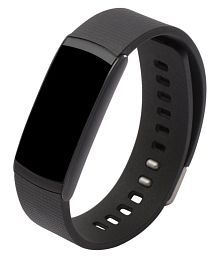 Urbann Smart I6PRO Smart Fitness Roll Fitness Band - 6917529671656887581