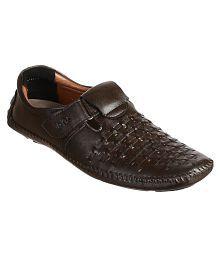 5be45e7481407 Lee Fox Men s Footwear - Buy Lee Fox Men s Footwear Online at Best ...