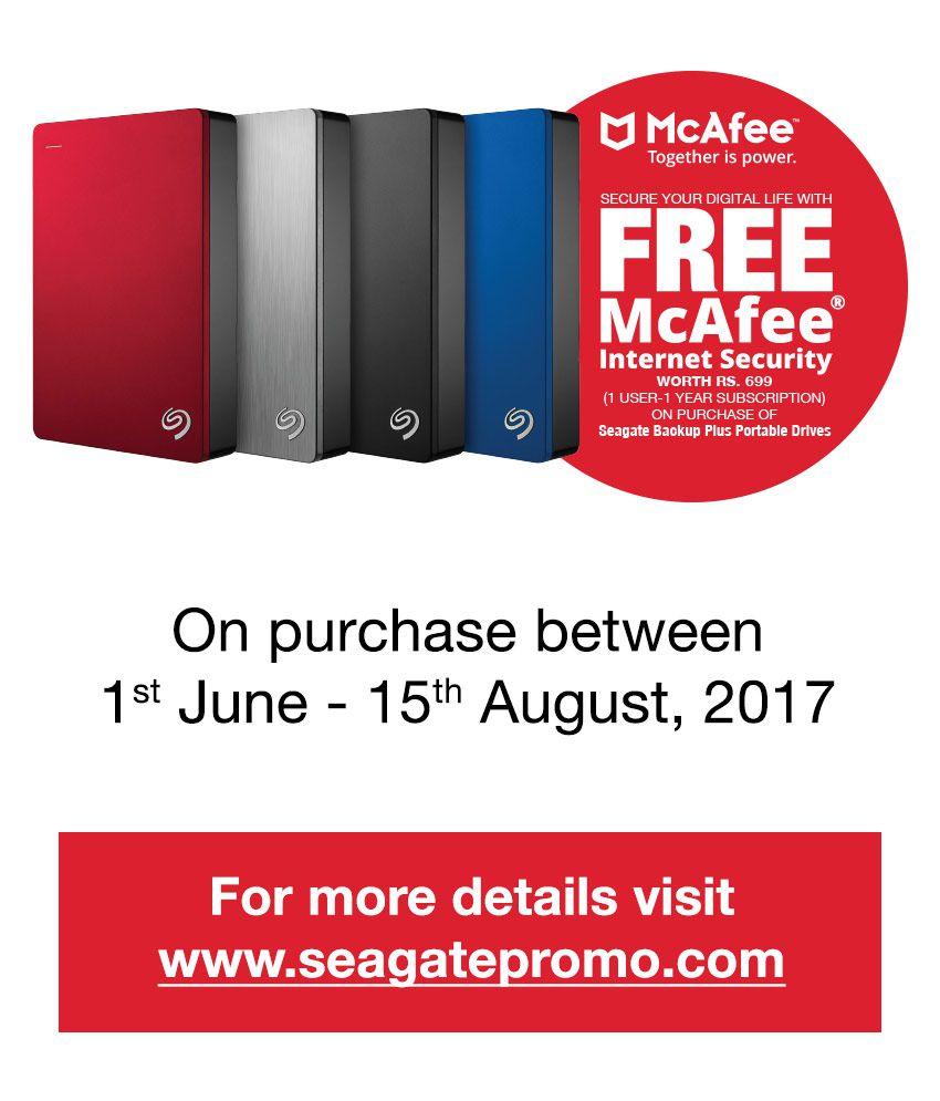 Free Run 40 V3 Red External Hard Drive Seagate Backup Plus Slim 1tb Stdr1000300 Usb 30