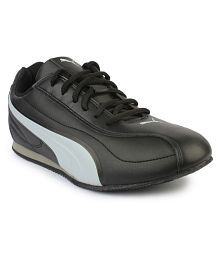 casual shoes for men buy mens casual shoes online at low