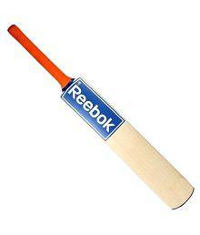 f06751d45b0 Quick View. Reebok Popular Willow Cricket Bat (Size ...