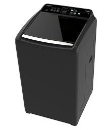 WHIRLPOOL 6.2 Kg Stainwash Deep Clean Fully Automatic Fully Automatic Top Load Washing Machine