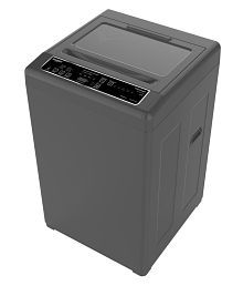 WHIRLPOOL 6.5 Kg WM Classic 651S Fully Automatic Fully Automatic Top Load Washing Machine
