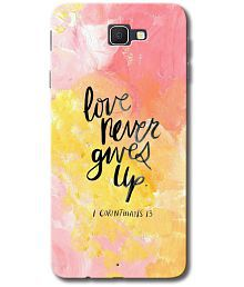 Cellphones & Telecommunications Silicone Case For Samsung Galaxy A30 A50 A10 A20 A60 A40 M10 M20 M30 A6 A8 J4 J6 J8 Plus A7 A9 2018 Ariana Grande My Heart Super