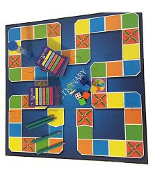 Emob Multicolour Pictionary Game Set of 1