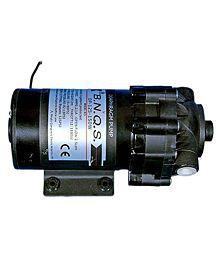 RO Service BNQS 150GPD Pumps