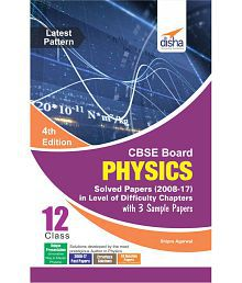 Sample papers books buy sample papers books online at best prices quick view fandeluxe Gallery