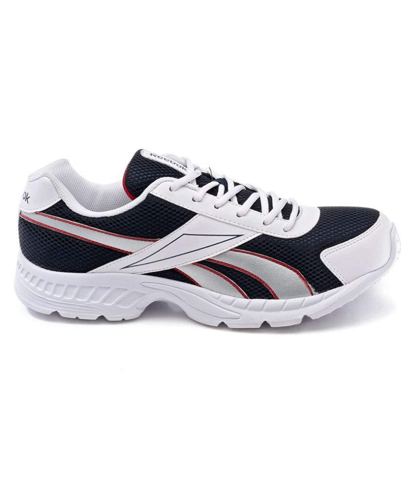 new style 3804b 6812c Reebok Acciomax LP Running Shoes - Buy Reebok Acciomax LP Running Shoes  Online at Best Prices in India on Snapdeal