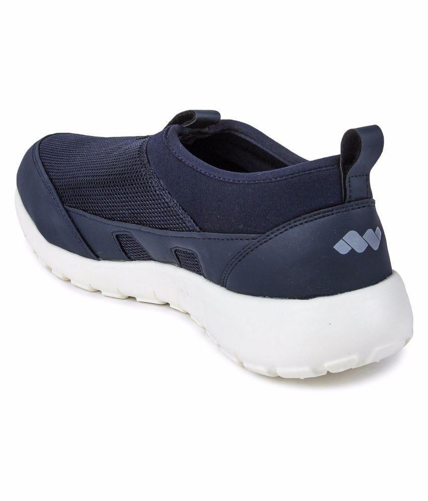 Spunk Just Walk Pro Running Shoes - Buy