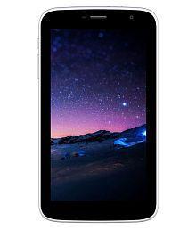 Swipe Swipe 3D Black ( Wifi Only , No Voice Calling )