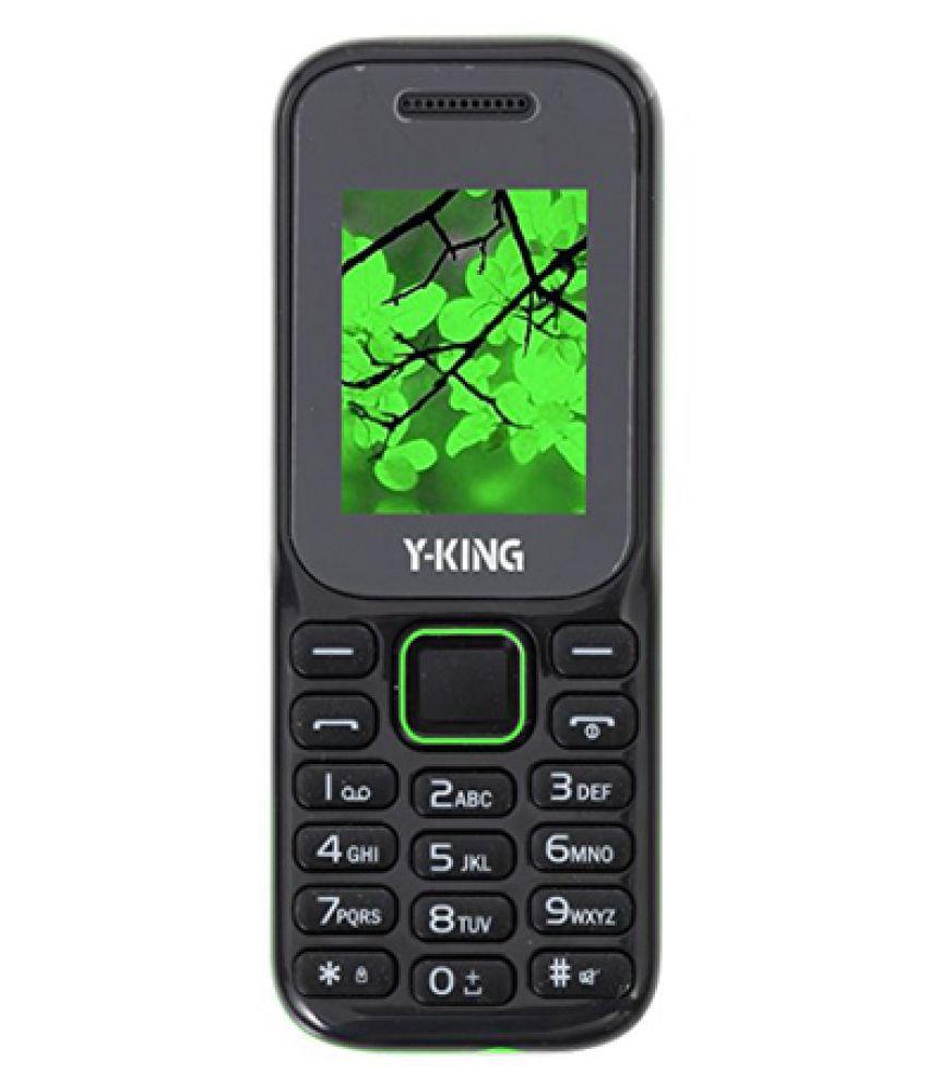 Y-King Y20 310 128 MB