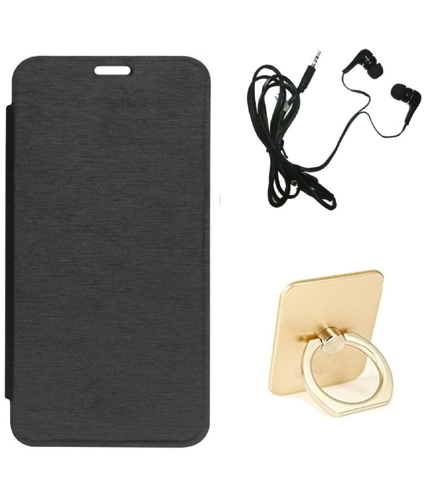 Micromax Bolt D321 Cover Combo by Shanice