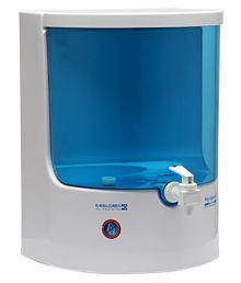 Aquaguard Reviva RO+UV 8 Ltr RO Water Purifier