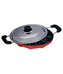 Steamer Amp Idli Maker Buy Steamer Amp Idli Maker Online At