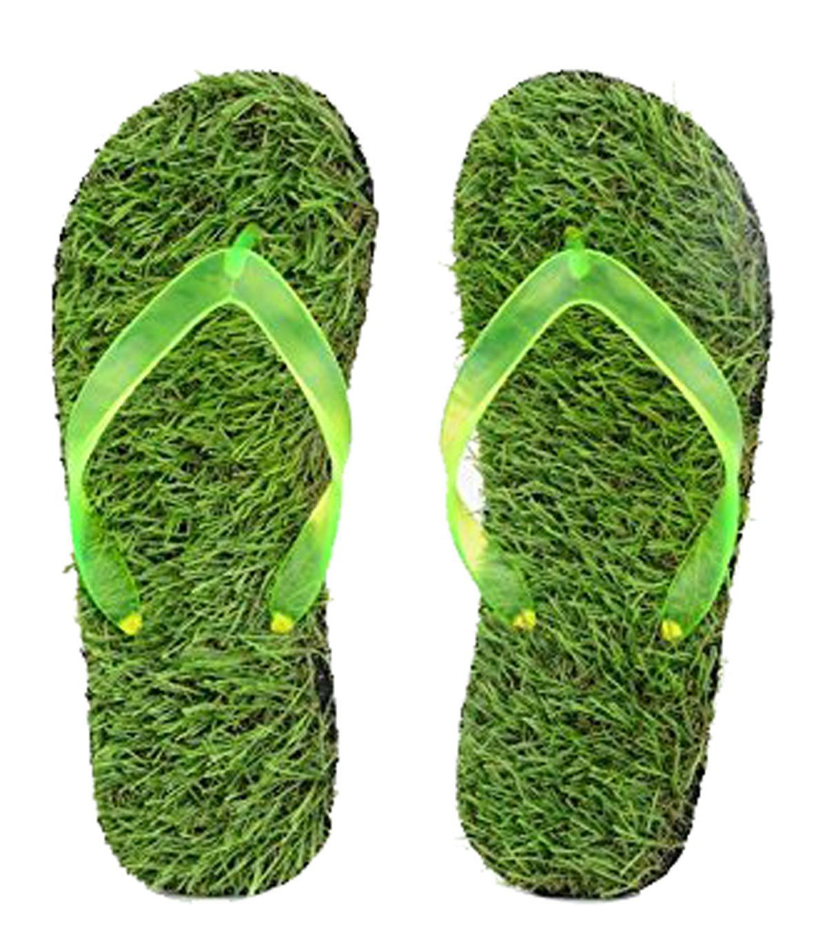 d17c3d344 ILU ILU Grass Slipper Slipper for Men Green Daily Slippers Price in India-  Buy ILU ILU Grass Slipper Slipper for Men Green Daily Slippers Online at  Snapdeal