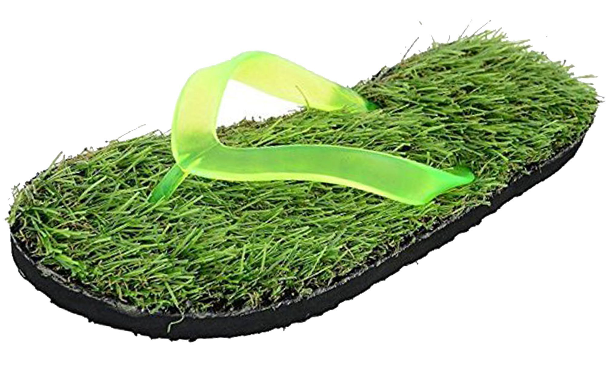 purchase ILU ILU Grass Slipper Slipper for Men Green Daily Slippers cheap price buy discount free shipping cheap quality free shipping nicekicks cheap sale shop VunmoTXeo