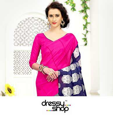 b07c2834ad584 Ethnic Wear - Buy Womens Ethnic Wear Online 10% - 70% OFF - Snapdeal