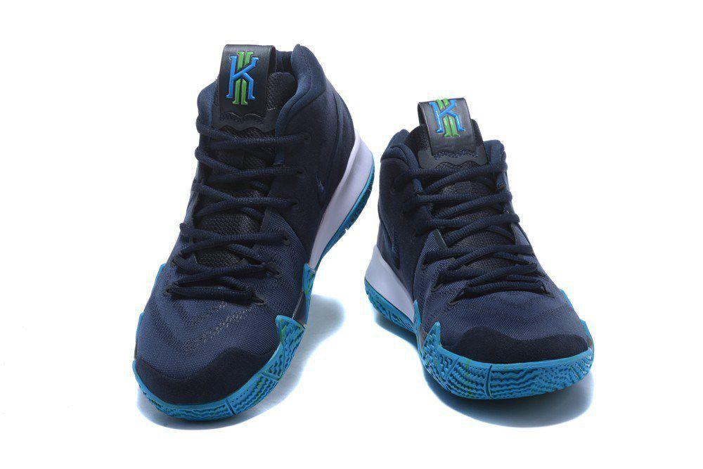 697cc5c4c26b Nike Kyrie 4