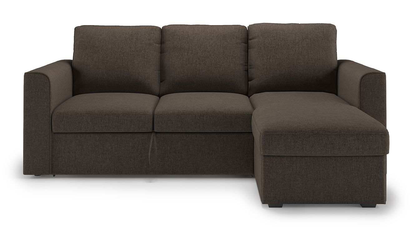kowloon sectional sofa cum bed with storage buy kowloon rh snapdeal com