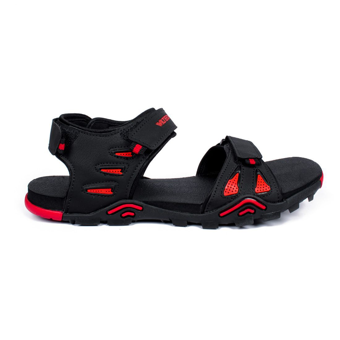 ASIAN ITALIC-02 Black Floater Sandals high quality cheap price find great sale online new 5yHNUzL