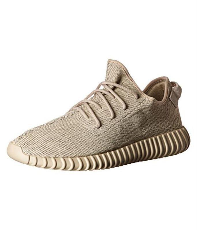 adidas yeezy gold