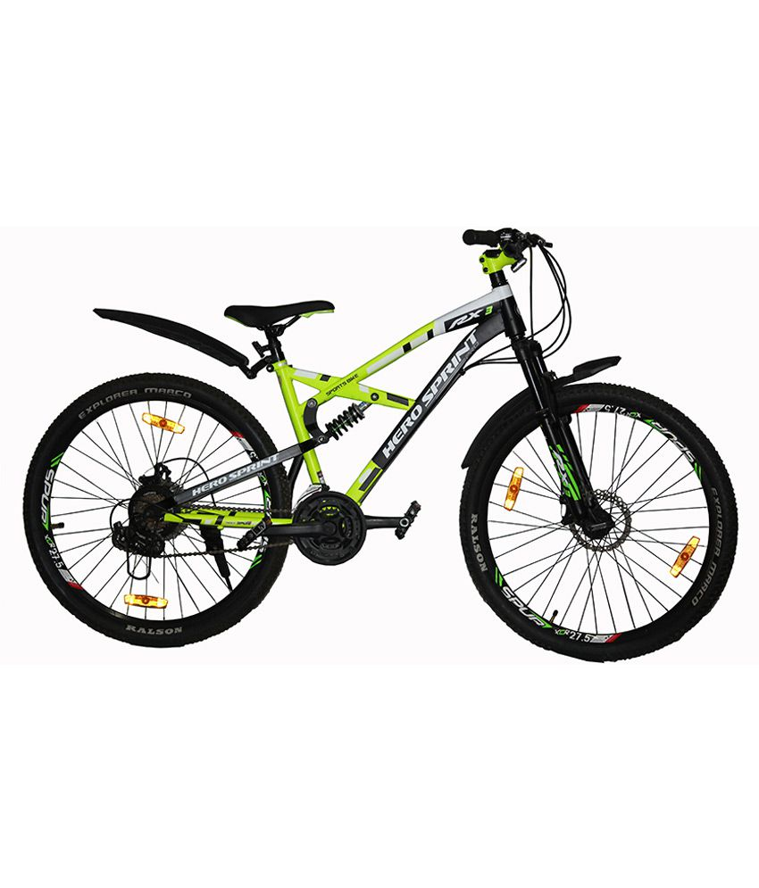 cheap bike accessories online india