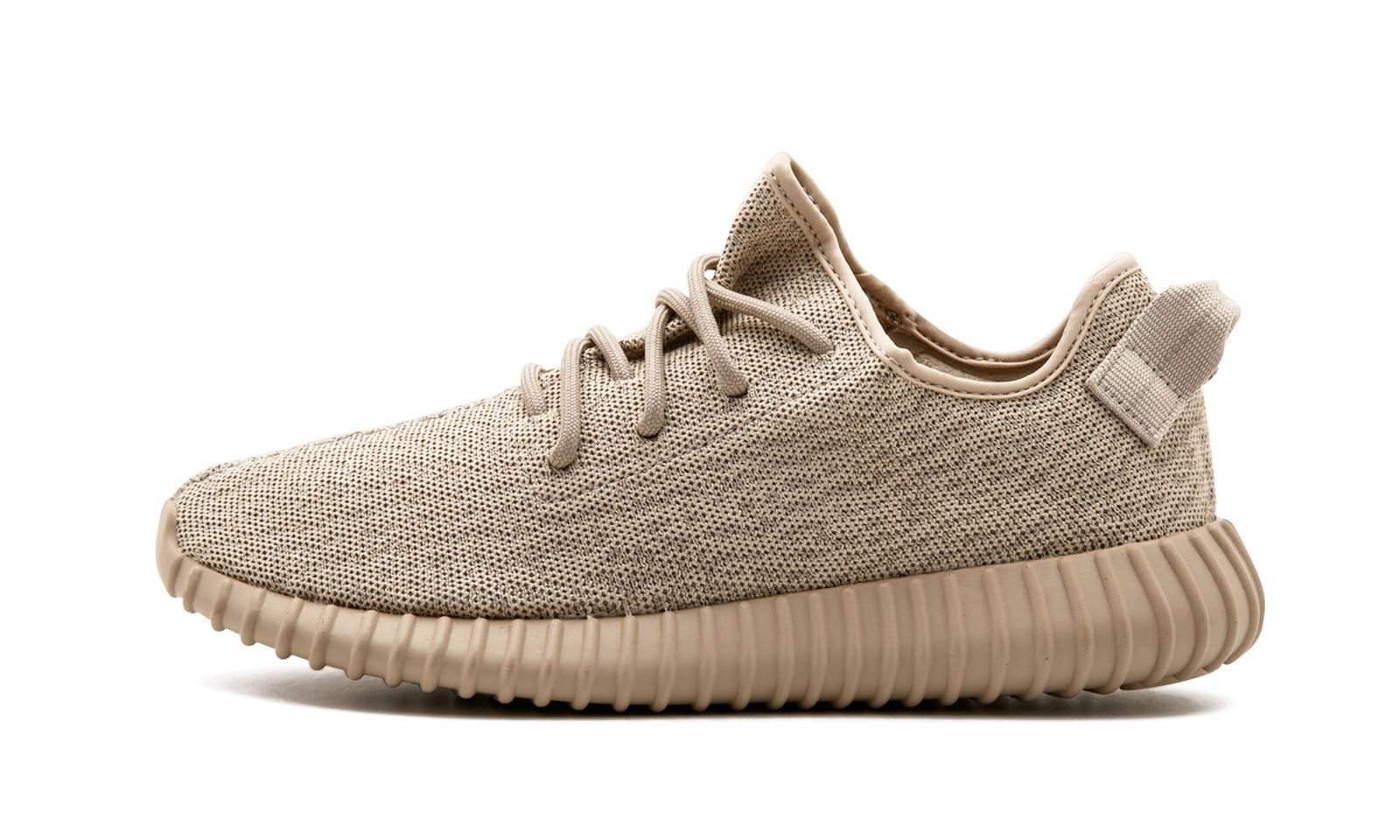 6cc677325 Adidas Yeezy Boost 350 Oxford Tan Running Shoes - Buy Adidas Yeezy Boost 350  Oxford Tan Running Shoes Online at Best Prices in India on Snapdeal