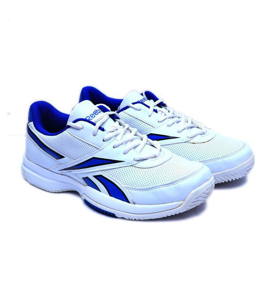 e3b577a3c2f Reebok Overhead Smash Trainer Multi Color Running Shoes - Buy Reebok ...