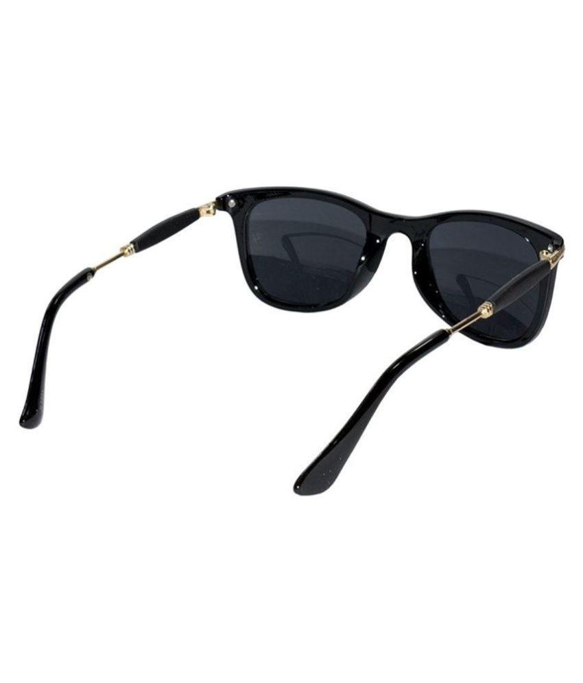 ef810c6f73 ... canada ray ban avaitor black wayfarer sunglasses ray ban 1002 e63b0  7eeb2