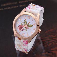 Renaissance Traders Elegant Beautiful Best Designer Party wear Fashionable Awesome Stylish Watch