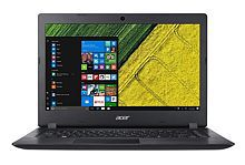 Acer Aspire A315-21-2109 Notebook AMD APU E2 4 GB 39.62cm(15.6) Linux Not Applicable Black