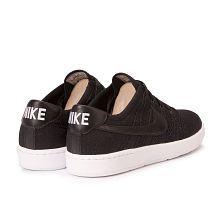 Nike Air zoom 33 pegasus Footwear