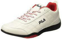 94a191959783 Fila Casual Shoes - Buy Casual Shoes Online   Best Price
