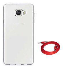 1e38871d705 Samsung Galaxy On7 Prime mobiles cover combos   Buy Samsung Galaxy ...