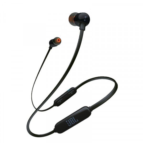 dab7265e713 JBL Bluetooth Headset - Black - Bluetooth Headsets Online at Low Prices |  Snapdeal India