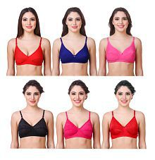 e15f470038b 28 Size Bra Panty Sets  Buy 28 Size Bra Panty Sets for Women Online ...