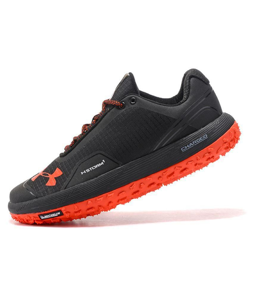 under armour storm shoes price Online