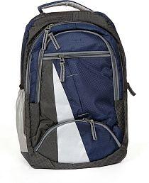 URBAN BAGS Laptop Backpacks  Buy URBAN BAGS Laptop Backpacks Online ... 5ee5854494e8d