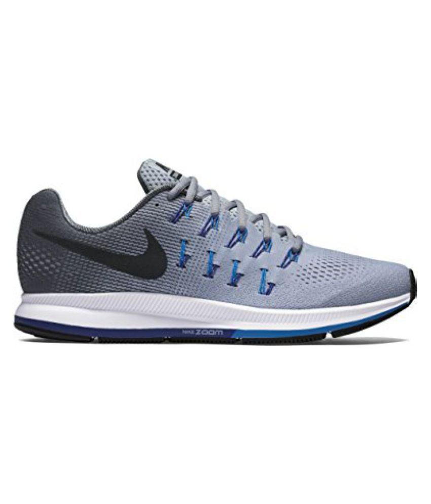 Nike Zoom 33 Running Shoes - Buy Nike