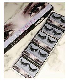 9bd0be5c135 Huda Beauty False & Fake Eyelashes: Buy Huda Beauty False & Fake ...