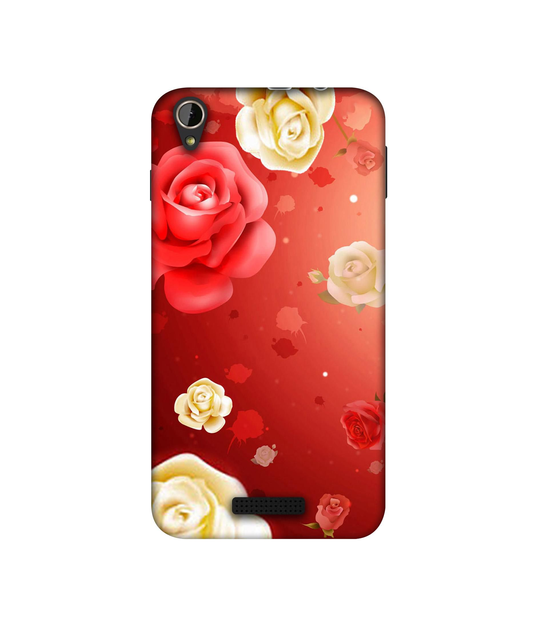 size 40 17cf8 f0326 Lava Iris X1 Atom Printed Cover By Casotec