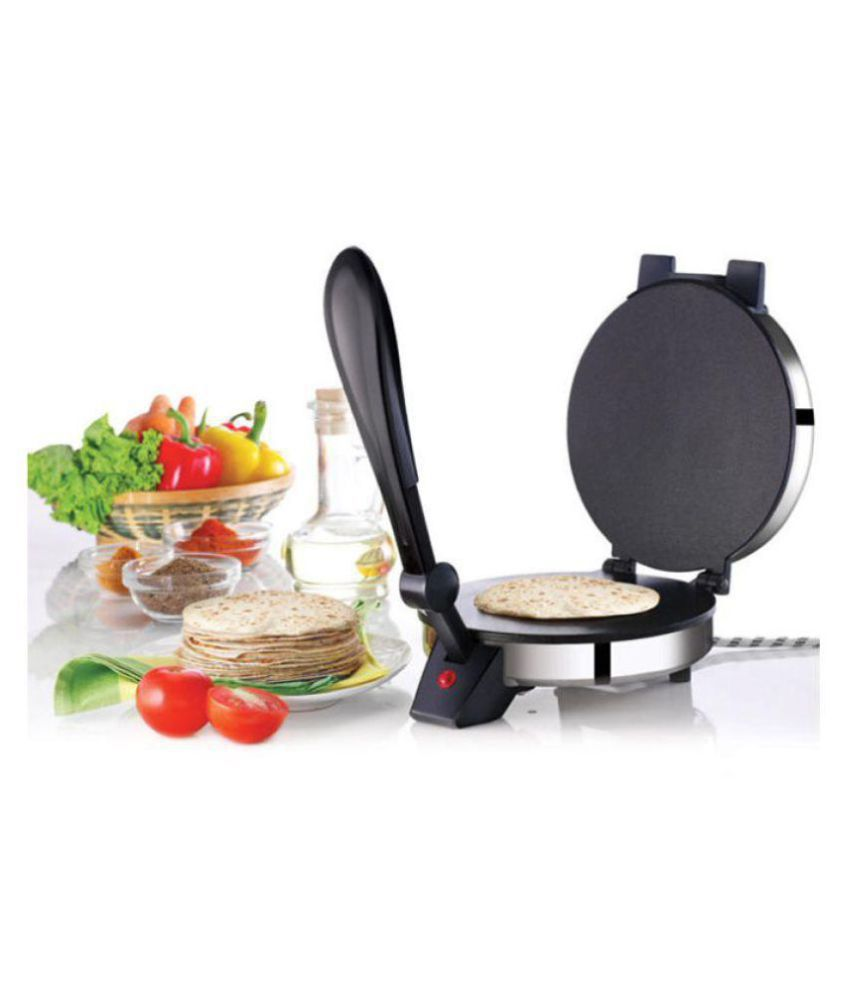 DAWN DN02 900 Watts Roti Maker